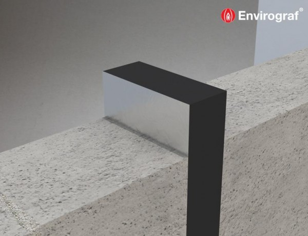 39-Intumescent_expansion_joint