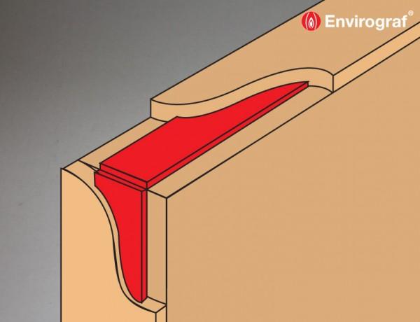102-Door_edging_material