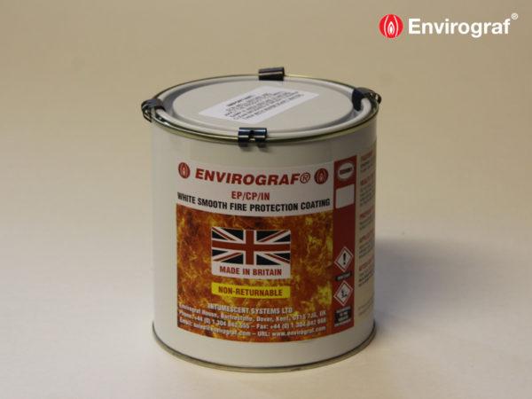 105-Fire_resistant_coating_for_plaster
