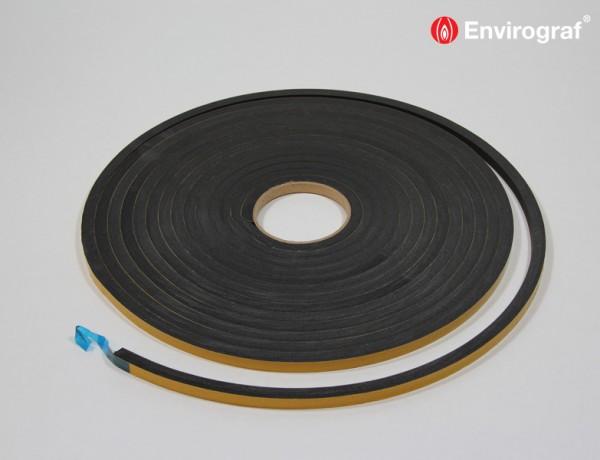 131-Acoustic_sponge_strip
