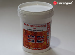 Firobond Ultra Adhesive