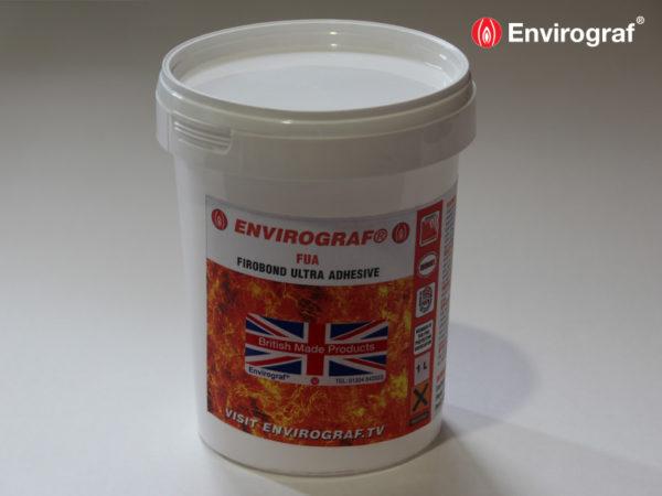 141-Firobond_Ultra_Adhesive
