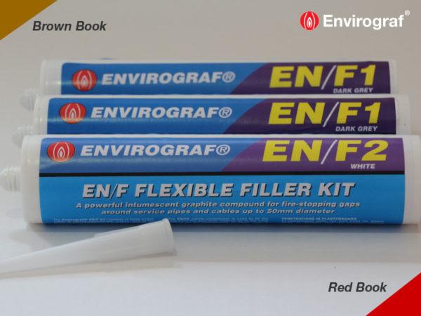 146-ENF_Flexible_filler_kit