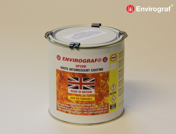 151-Fire_protection_coating_for_UPVC
