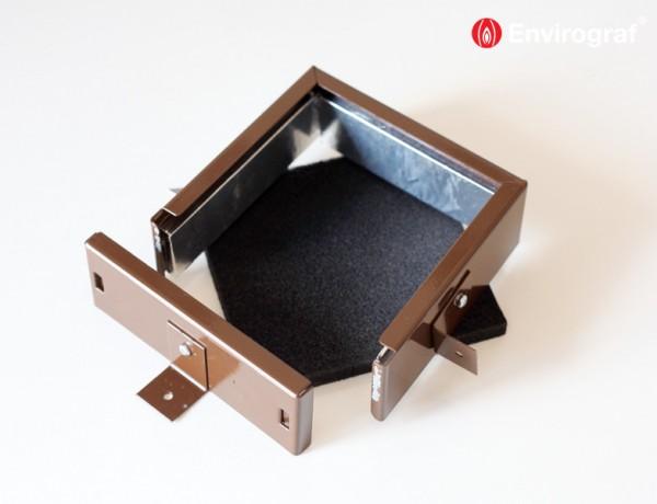 16-Multi-purpose_box
