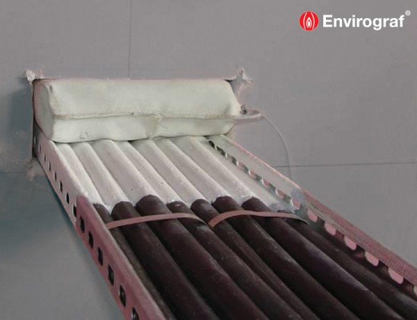 29-Cable_tray_pillow