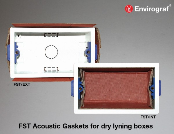 30-FST_gaskets_for_dry_lining_box