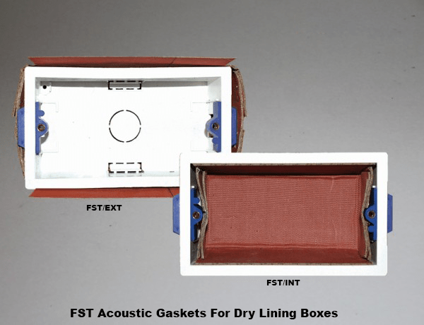 30-Intumescent_FST_gaskets-600×460