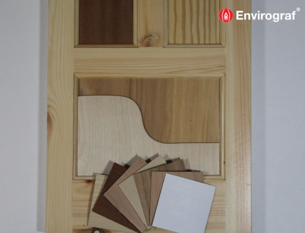 38-Intumescent_material_for_panel_door