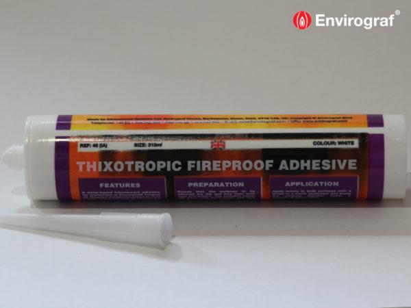 46-Acrylic_thixotropic_adhesive