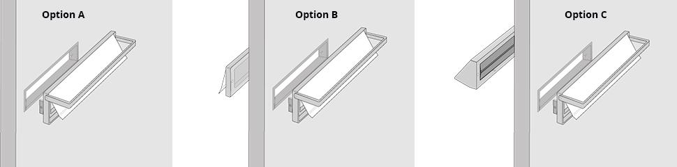 49-options