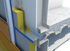 55-Rainscreen_cavity_barrier2
