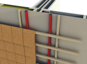 55-Timber_frame_cavity_barrier2