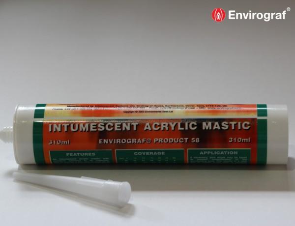 58-Intumescent_acrylic_mastic