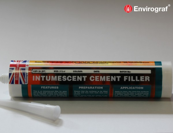 63-Intumescent_Cement_Filler