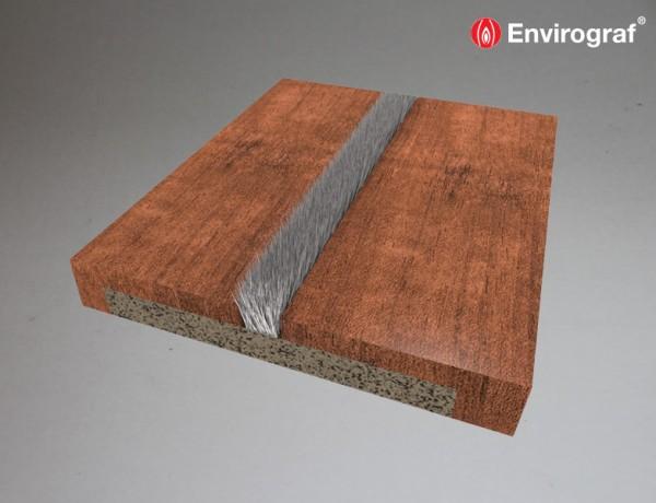 70-Replacement_hardwood_edging