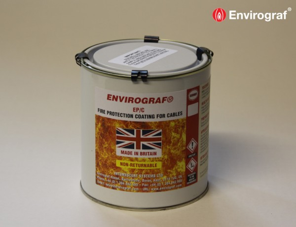 80-Fire_coating_for_PVC_electrical_cables
