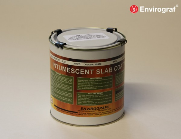 86-Fireproof_coating_for_slabs