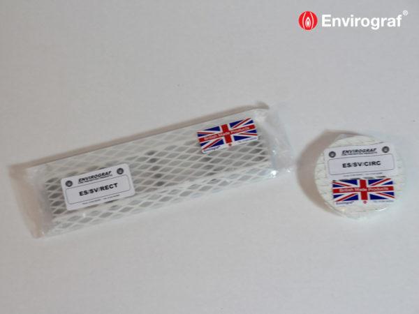 89-Soffit_board_Intumescent_ventilators