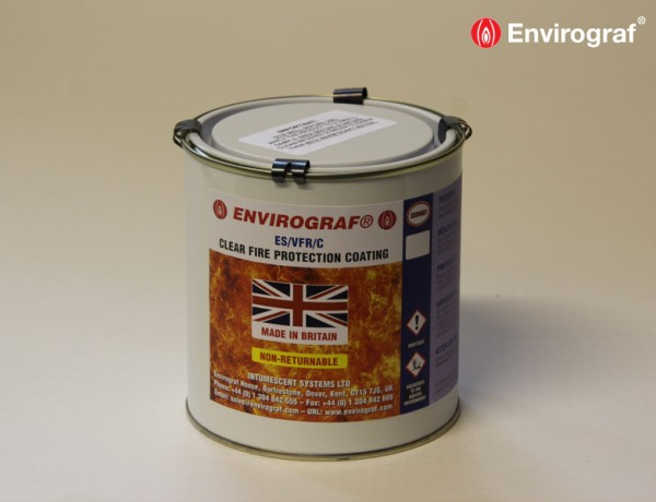 92-Fire_retardant_coating_for_timber
