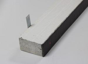 FFCB_rainscreen-cavity-barrier