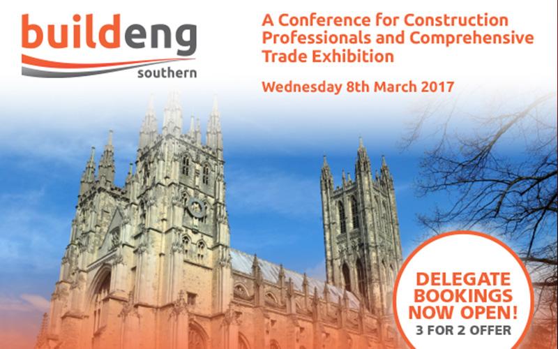 BuildEng 2017
