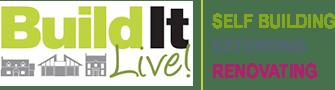 Build-It Live 2017